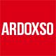 ARDOXSO for Startup Partnership Program