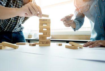 Top leadership skills for Entrepreneurs