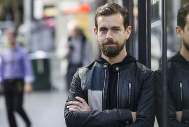 From Punk Life to Meditation: A look in Jack Dorsey's LifeStyle